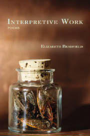 interpwork_cover_300.jpg